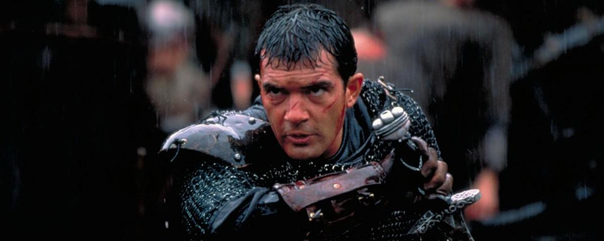 the 13th warrior full movie english subtitles