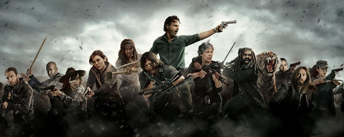 the walking dead season 7 episode 1 english subtitles download