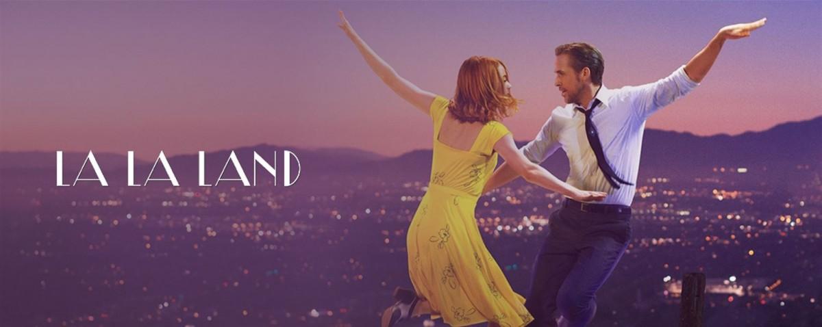la la land full movie download in hindi worldfree4u