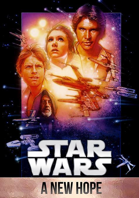 watch free movies online star wars episode iv