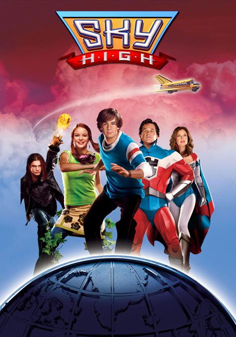 sky high movie download in hindi torrent