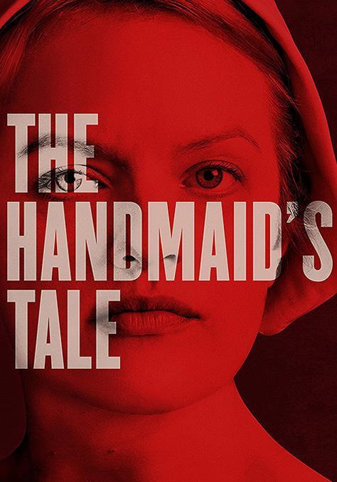 the handmaids tale download 1 temporada