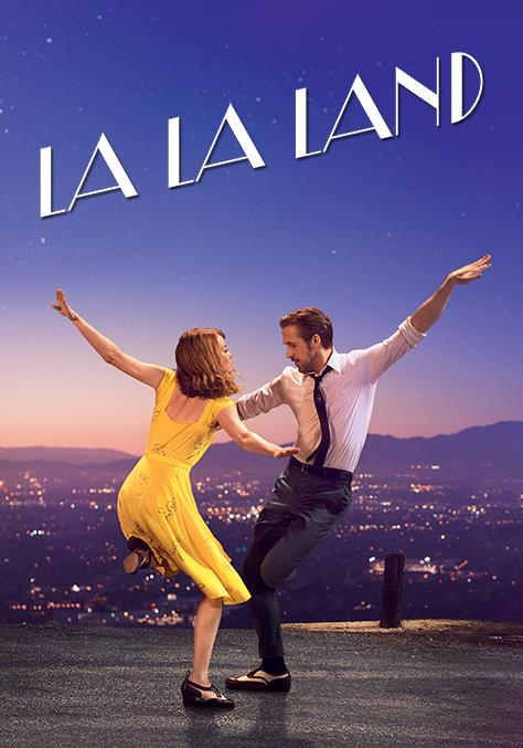 la la land movie download in hindi dubbed