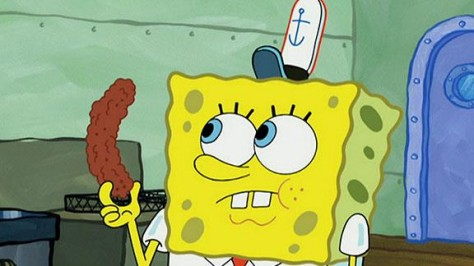 SpongeBob SquarePants [Arabic]   STARZ PLAY