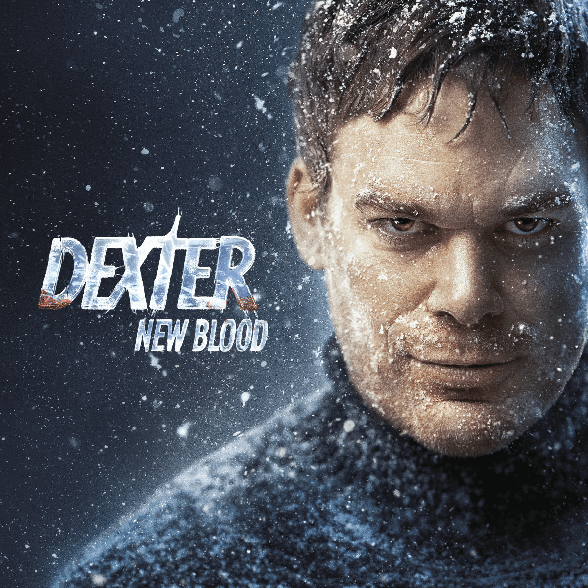STARZ PLAY | Watch Featured Movies and Original Series
